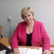 Наталья 55 Оренбург