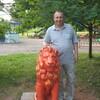 Александр, 58, г.Могилев