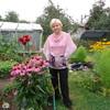 Елена, 57, г.Орша