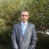 Андрей, 31, г.Логойск
