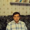 вадим, 35, г.Ижевск