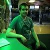 Aleksandr, 29, Ishim