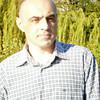 Юрий, 41, г.Бельцы