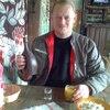 сергей гура, 40, г.Витебск