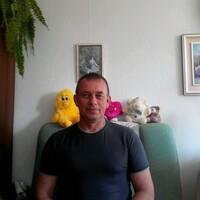 Олег Степанов, 51 год, Рыбы, Риддер