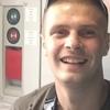Sergey, 30, г.Ватутино