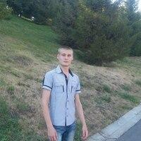 Геннадий, 26 лет, Рыбы, Мокроусово