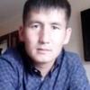 Айрон, 44, г.Сатпаев