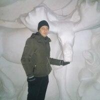 Евгений, 32 года, Дева, Хабаровск
