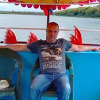александр, 40 лет, Рак, Рязань