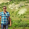 Иван, 31, г.Брянск