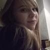 Анастасия, 19, г.Минск
