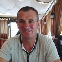 Павел, 48 лет, Близнецы, Киев