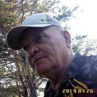 Cергей, 57 лет, Водолей, Бирск