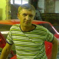 Виктор, 47 лет, Близнецы, Оренбург