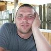 JENYa, 36, Yuryevets