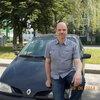 александр, 58, г.Солигорск
