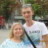 марина, 36, г.Саратов