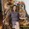 АННА КУЗНЕЦОВА, 30, г.Тараз (Джамбул)