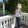 Alla, 43, г.Мадрид