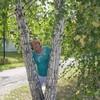 Рамиля, 63, г.Красноярск