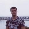 Андрей, 26, г.Калининград
