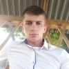 Микола, 20, г.Ровно