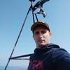 Андрей, 41, г.Находка (Приморский край)