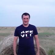 Артем Фомин 38 Степногорск