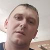 Денис, 38, г.Барановичи
