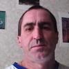 виталий, 44, г.Донецк