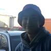 Bilan, 18, Osh