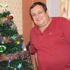 Алексей, 59, г.Усть-Кут