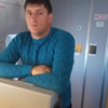 Вреж Маргарян, 30, г.Хабаровск