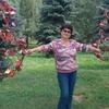Жанна, 56, г.Сальск