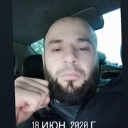 Миша 33 Москва