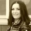 Татьяна, 33, г.Пенза