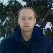 Денис 40 Гуково