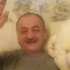 рафаил, 56, г.Воронеж