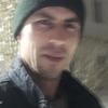 Murat, 30, г.Актобе