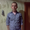 Анатолий, 26, г.Русская Поляна