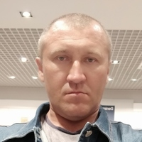 Иван, 43 года, Водолей, Иркутск