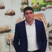 Дживан Акобян 31 Томск