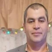 Знакомства в Малаге с пользователем Yordan Asenov 36 лет (Скорпион)
