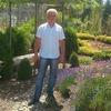 Janis, 48, г.Батуми