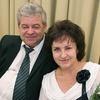 Сергей, 55, г.Оренбург