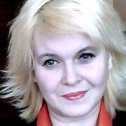Татьяна 42 Николаев