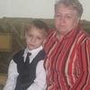НАДЕЖДА ПОХИЛА, 68, г.Шымкент (Чимкент)