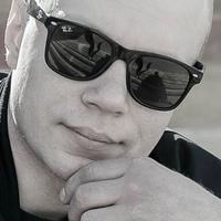 Александр, 33 года, Рыбы, Рязань