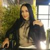 Наталья, 47, г.Керчь
